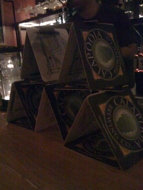 House of Coasters   DrKnife iPhone Photo Blog